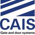 Комплектующие для откатных ворот CAIS (Чехия)