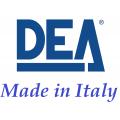 Автоматика для распашных ворот DEA - Италия