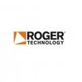 Автоматика для распашных ворот Roger Technology - Италия