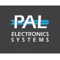 Системы контроля и управления доступом PAL-ES