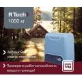 Автоматика для откатных ворот R-Tech