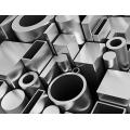 Комплектующие для перил и ограждений из нержавеющей стали
