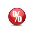 Товары со скидкой до 50%