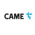 Аксессуары для автоматики CAME