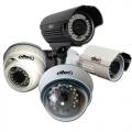 Видеокамеры/регистраторы