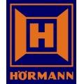 Запчасти для автоматики Hormann