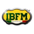 Комплектующие для откатных ворот IBFM (Италия)