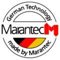 Автоматика для гаражных ворот Marantec - Германия. Гарантия 5 лет.