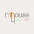 Автоматика для распашных ворот Mhouse-DIY. (Италия)