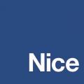 Автоматика для гаражных секционных ворот NICE (Найс). Гарантия 3 года.