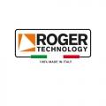 Автоматика для откатных Roger Technology  (Италия)
