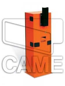 Шлагбаум Came Gard 6000 (для проезда до 6 метров)