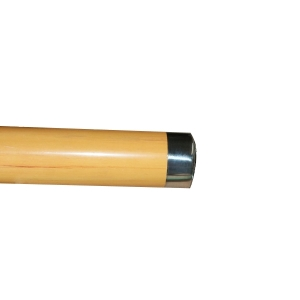 Заглушка для пластикового поручня (AISI304), арт. 083-3