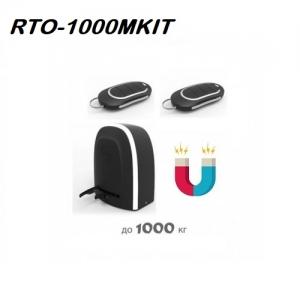Alutech_RTO1000MKIT