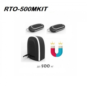 Alutech_RTO500MKIT