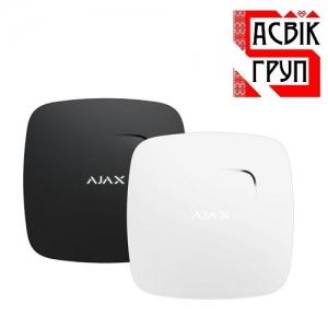 Ajax_ReX