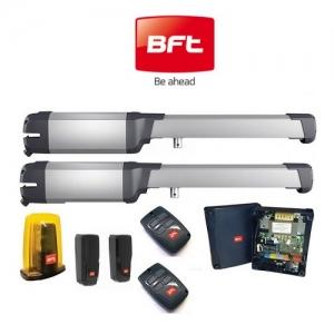 BFT_A40