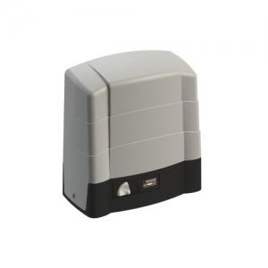 Высокоскоростной привод Roger Technology BG30/1804/HS