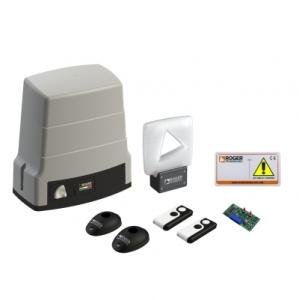 Комплект высокоскоростной автоматики Roger Technology BH30/606/HS KIT