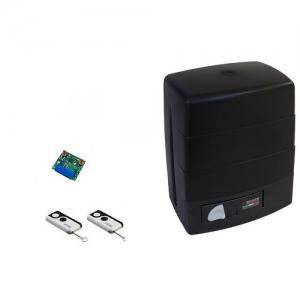 Комплект автоматики Roger Technology BM30/400 LIGHT KIT