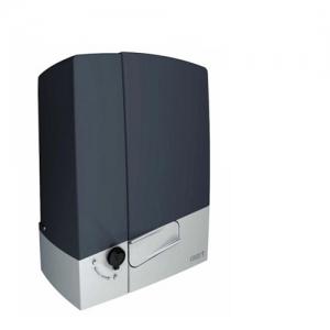 Скоростной привод CAME BXV04AGF для откатных ворот до 400 кг