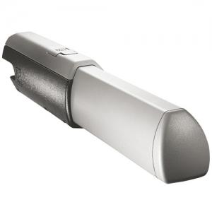 Came A5000A - привод для распашных ворот (ATI5000)