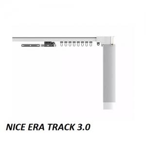 NICE ERA TRACK 3.0