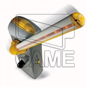 Шлагбаум Came Gard 4040/4