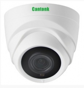 Комплект видеонаблюдения HD Лайт