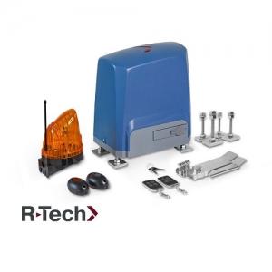 R-TECH1000AC
