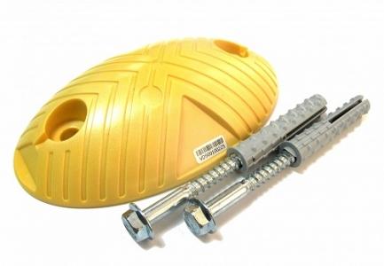 Беспроводной дорожный контроллер (магнитная петля) VD900-433