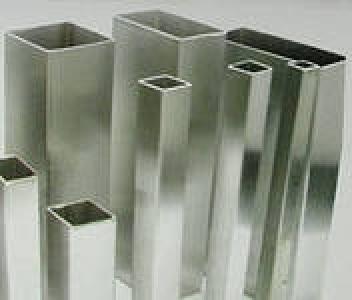 столбы для сетки рабицы