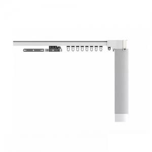 Комплект для автоматизации двух штор до 6 метров