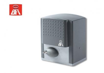 Автоматика для откатных ворот BFT Ares 1000 kit