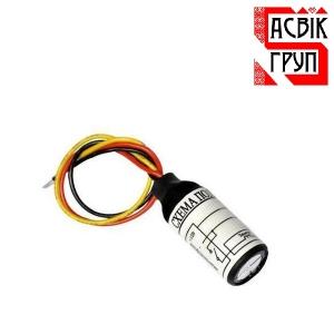 Блок управления замком (БУЗ) для электрозамка или электрозащелки