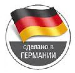 Автоматика для распашных ворот RotaMatic P Hormann. Германия.