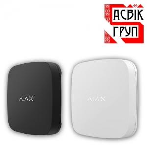 Ajax_LeaksProtect