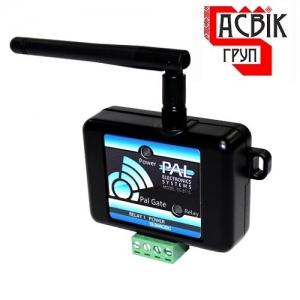 Bluetooth-модуль SG-BT10 для управления автоматикой, дверями, воротами