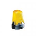 Лампа сигнальная светодиодная для автоматики CAME, код 001KLED24