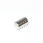 Заглушка наружняя под ригель D12 мм из нержавейки. Арт.246-12