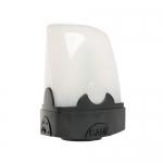 Беспроводная сигнальная лампа системы RIO v2.0, арт. CAME RIOLX8WS