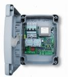 Блок управления Mindy A500 для одного привода.