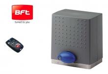 Автоматика для откатных ворот BFT Deimos 800 kit