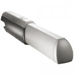 Came A5024N - привод для распашных ворот (ATI5024)