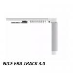Комплект ERA TRACK 3.0