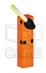 Шлагбаум Came Gard 4000 (для проезда до 4 метров)