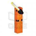 Шлагбаум Came Gard 3750 (для проезда до 4 метров)
