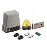 Комплект автоматики Roger Technology H30/646 KIT