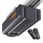 Комплект привода для секционных ворот ProMatic K