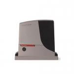 Автоматический привод для откатных ворот Nice Hi-Speed Rb500HS
